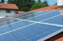 pannelli-solari fotovoltaico
