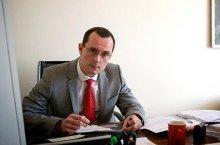 radoslav prochazka (da sua pagina facebook)