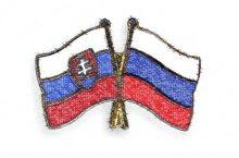 slov-russia