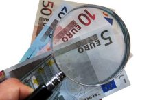 soldi euro economia (foto-Images_of_Money@flickr.com)