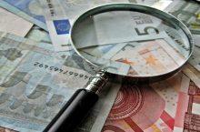 soldi_euro (foto-Images_of_Money@flickr.com)