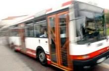 trasporto pubblico slovacco (foto transport-sk)