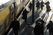 treno (foto_stock-xchng) ferrovie