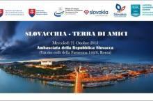 turismo-slovacco-roma