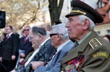 veterano slovacco (bsk_sk)