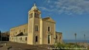 Milazzo Chiesa nel Borgo