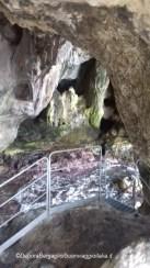 Liguria_grotteBergeggi3