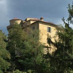 borgoadorno-castello-315x420
