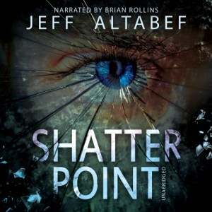 shatter_point_cover