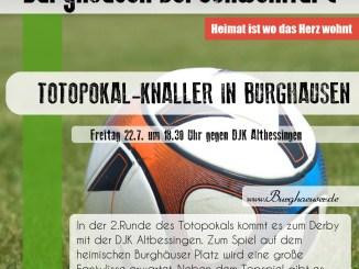 totopokal-knaller-in-burghausen1
