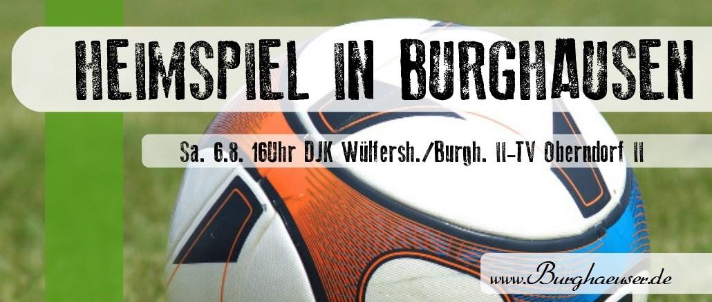 heimspiel-in-burghausen4