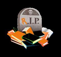 BIP RIP II