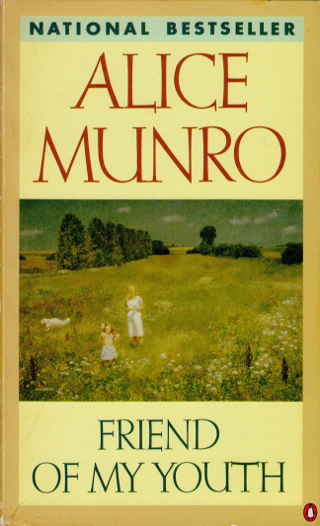 "meneseteung by alice munro glorification of Munro's ""meneseteung"" persistently displays the writer's  that earns her a share  of both glorification and disdain from her relatives  as illustrated by alice munro  in her short stories ""meneseteung"" and ""family furnishings."