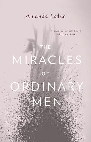 Leduc Miracles Ordinary Men