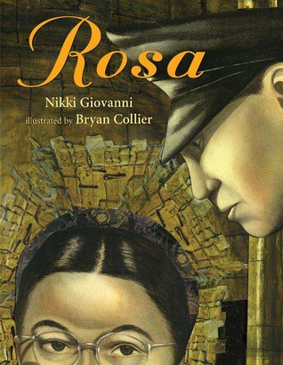 Rosa Giovanni