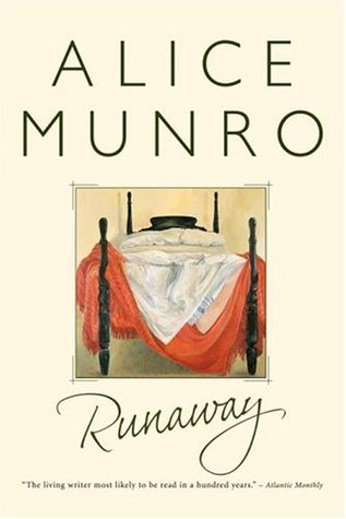 vandals munro Ebscohost serves thousands of libraries with premium essays, articles and other content including the comic spirit in alice munro's open secrets.