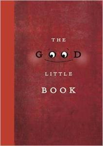 Kyo Maclear Good Little Book