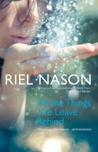 Riel Nason All the Things