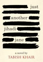 khair-just-another-jihadi-jane