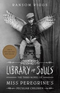 ransom-riggs-library-of-souls