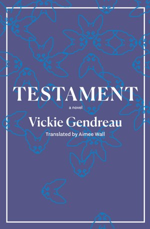 vickie-gendreau-testament