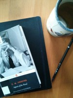forster-aspects-of-the-novel