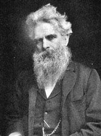 edweard muybridge Renowned for his contribution to the development of the motion picture,  eadweard muybridge was a pioneering photographer alongside his.