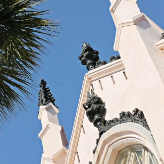 Charleston, SC | Where to stay, what to do, where to shop, what to eat