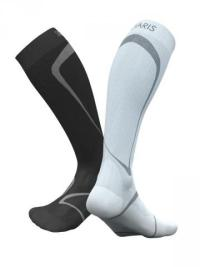 sigvaris_performance_sock