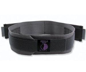 Serola-SI-Sacroiliac-Belt