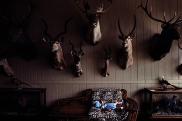 03._Taxidermy_Shop__Texas__1988