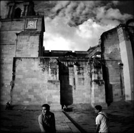 03_Oaxaca