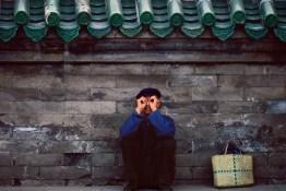 04._Peeper__Beijing__1989