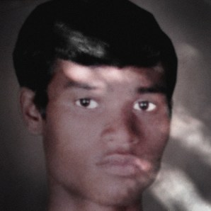 Pravin Kavdu Masram, 18, committed suicide on August 5, 2006 by consuming pesticide.