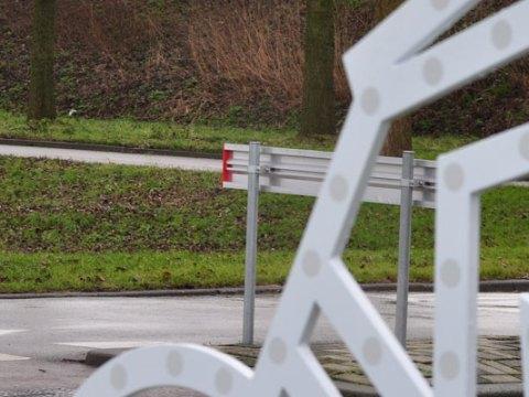fietsers Dordrecht