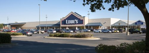 Medium Of Lowes Panama City Beach