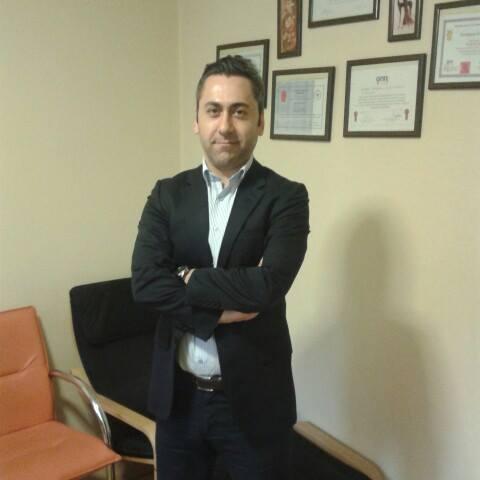 Bursa Psikolog1