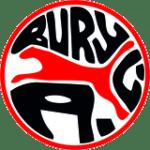 Bury AC's Mini-League Fixtures