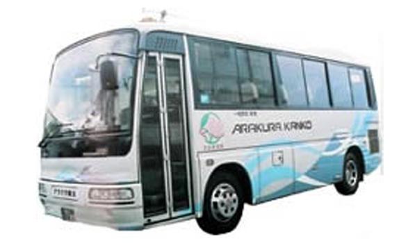 27_新倉観光バス