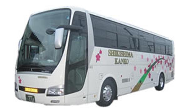36_敷島観光バス