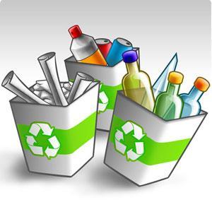 Curso de experto en Impacto Medioambiental