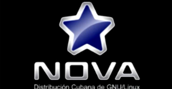 Nova_Linux_Logo