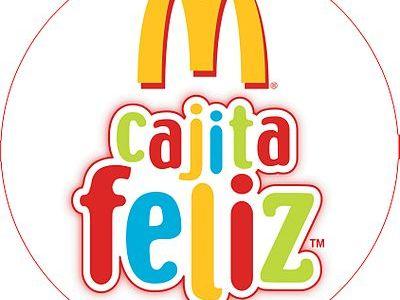 cajita_feliz_logo