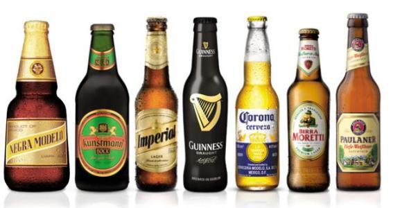mejor_cerveza