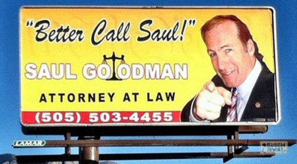 better-call-saul_review_under_the_Radar