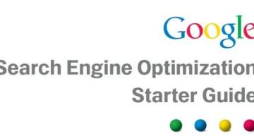 [Brève] Guide Google sur la migration SEO de site web