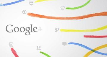 Arrivée des pseudos sur Google+ !