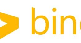 Formulaire de droit à l'oubli pour Bing