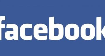Nouvelles fonctionnalités Facebook de juin 2014