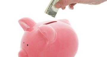Comment convaincre un investisseur de financer sa start-up ?
